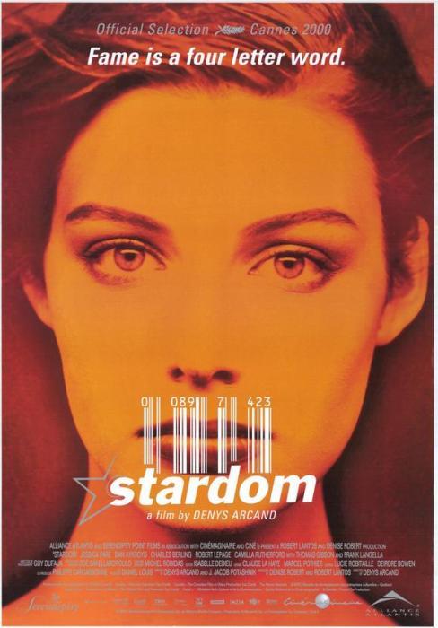 Stardom-spb4785921