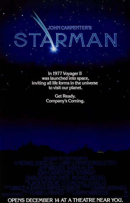Starman-spb4743894
