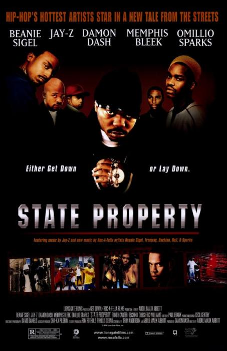 State_Property-spb4678834