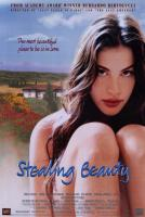 Stealing_Beauty-spb4676540