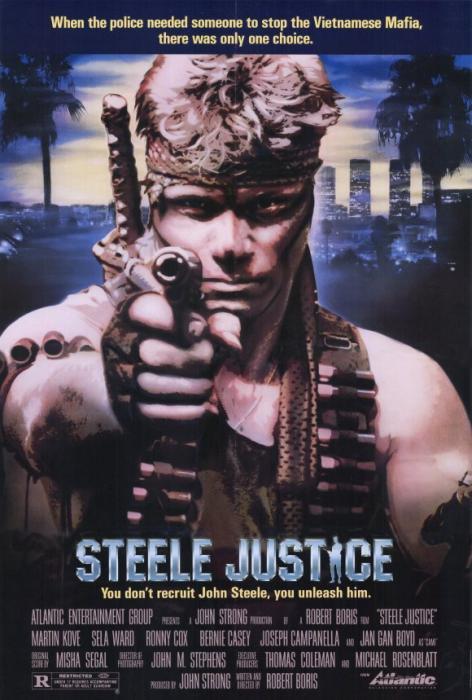 Steele_Justice-spb4656112