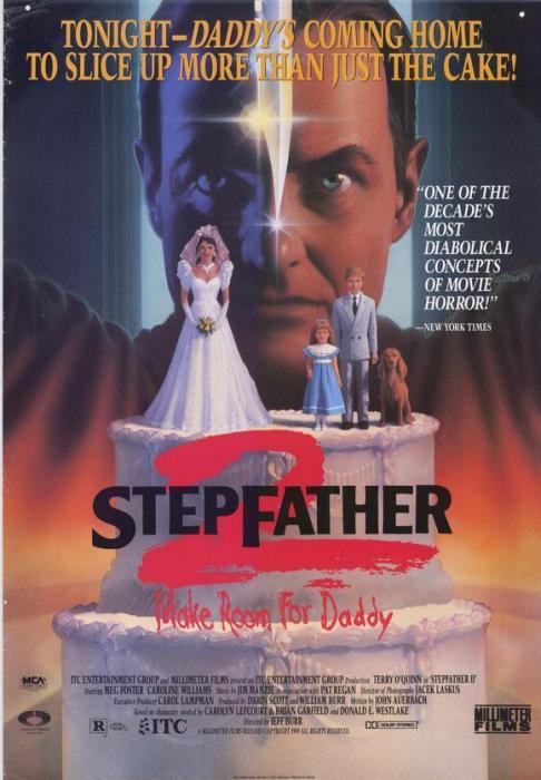 Stepfather_2-spb4739158