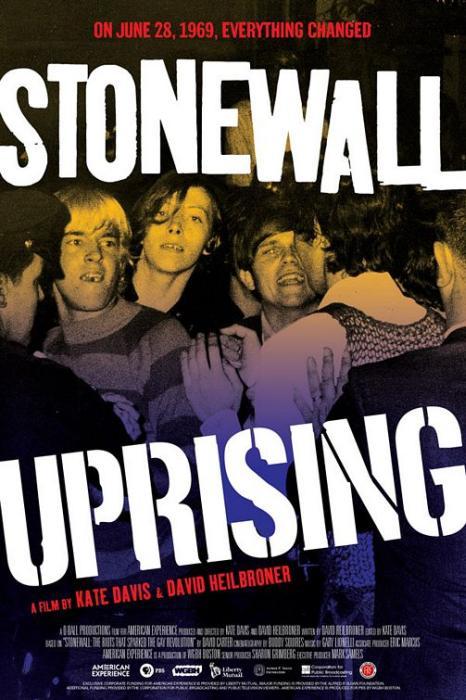 Stonewall_Uprising-spb4682454
