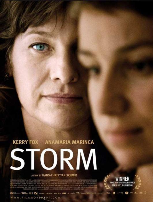 Storm-spb4724264