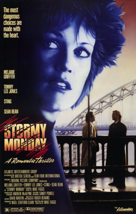 Stormy_Monday-spb4700426