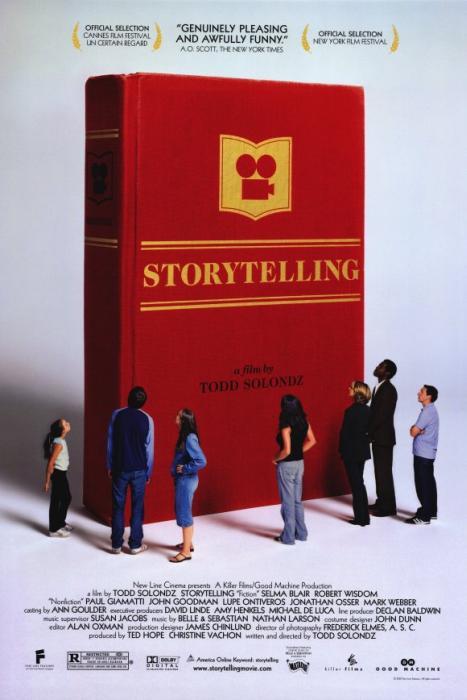 Storytelling-spb4712475