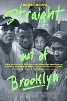 Straight_Out_of_Brooklyn-spb4741528
