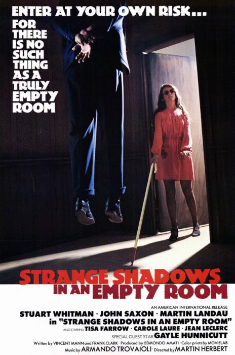 Strange_Shadows_in_an_Empty_Room-spb4749869