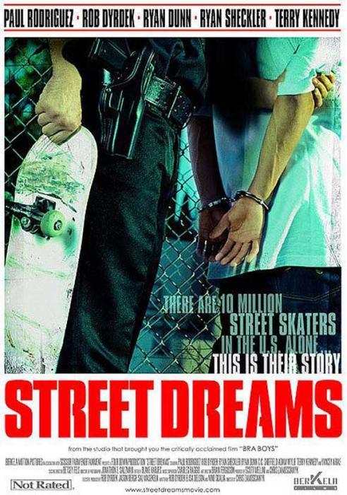 Street_Dreams-spb4812019