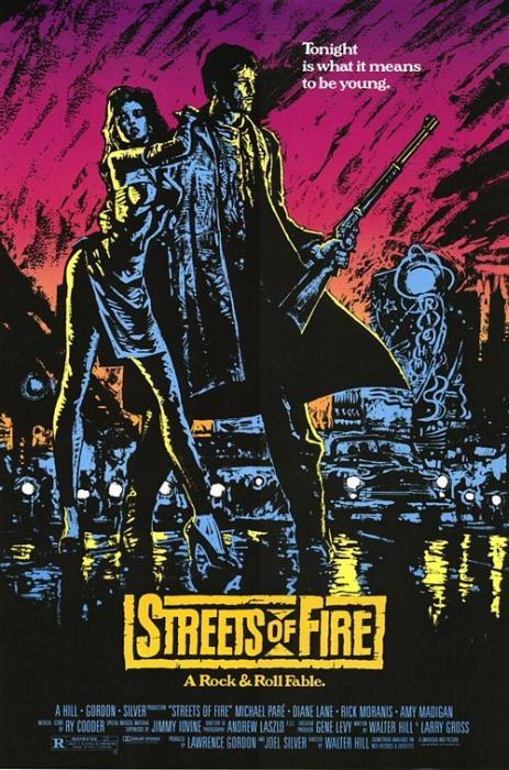 Streets_of_Fire-spb4663502
