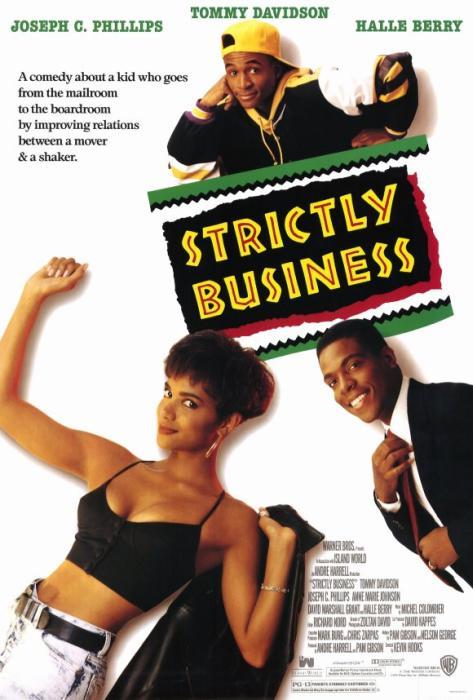 Strictly_Business-spb4676362