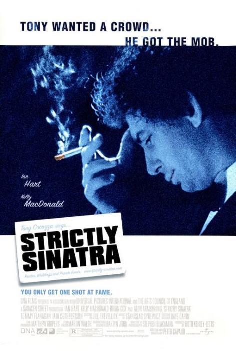 Strictly_Sinatra-spb4660843