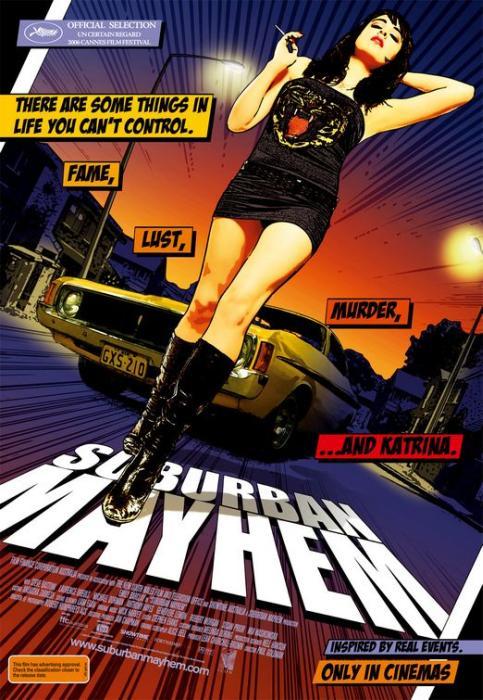 Suburban_Mayhem-spb4711254