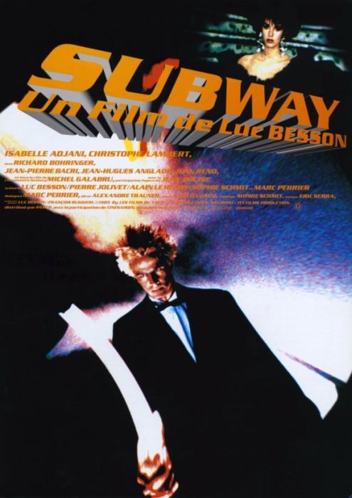 Subway-spb4735336