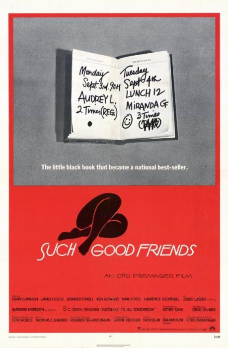 Such_Good_Friends-spb4705388