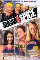 Sugar_And_Spice