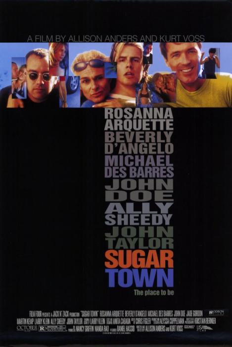 Sugar_Town-spb4702861