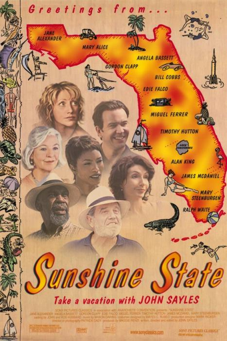 Sunshine_State-spb4787170