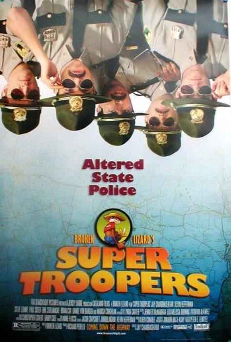 Super_Troopers