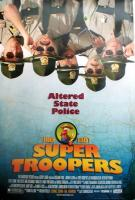 Super_Troopers