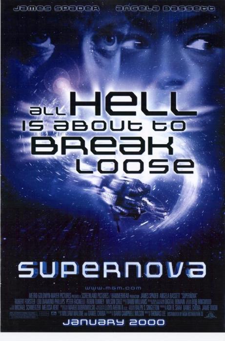 Supernova-spb4758679
