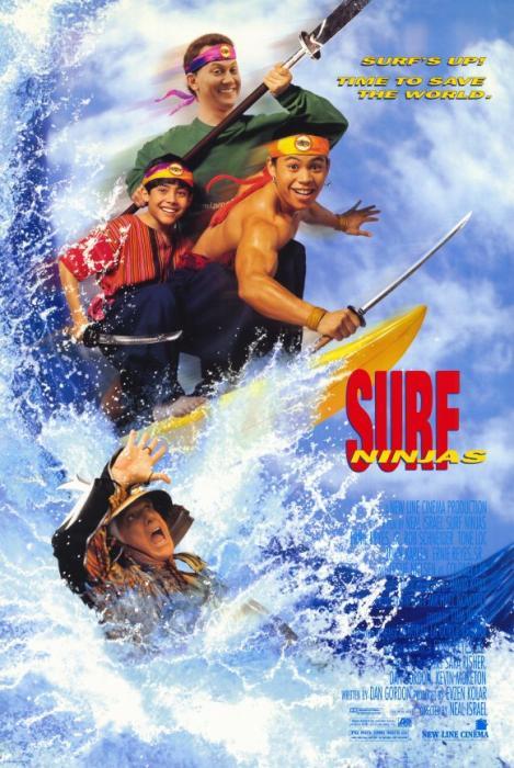 Surf_Ninjas-spb4704363