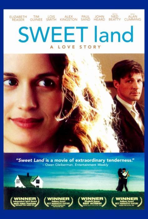 Sweet_Land