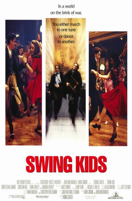 Swing_Kids-spb4813198