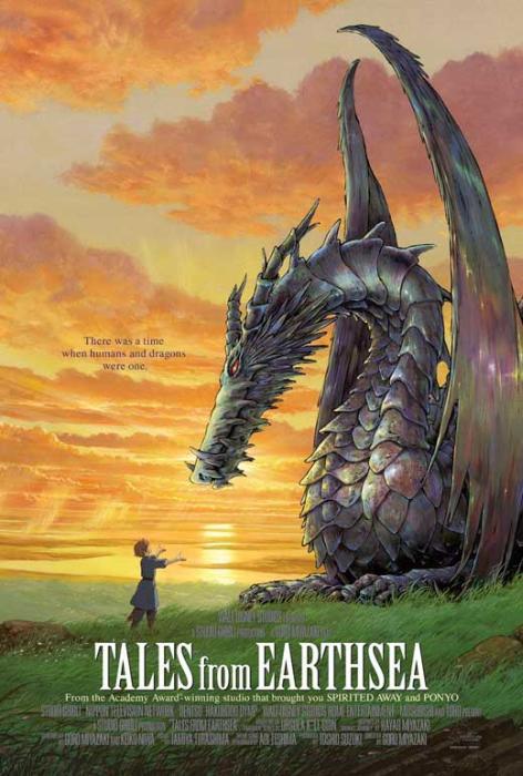 Tales_from_Earthsea-spb4771154