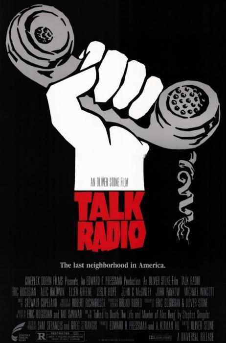 Talk_Radio-spb4736912