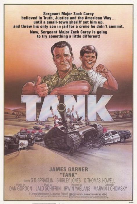 Tank-spb4682040