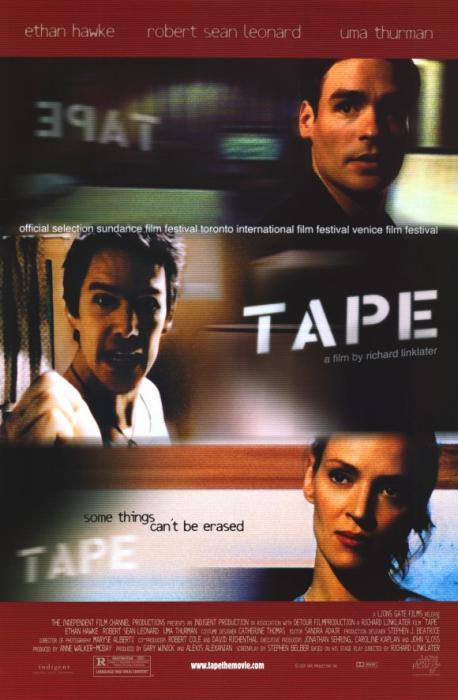 Tape-spb4784417