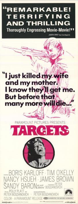 Targets-spb4680436