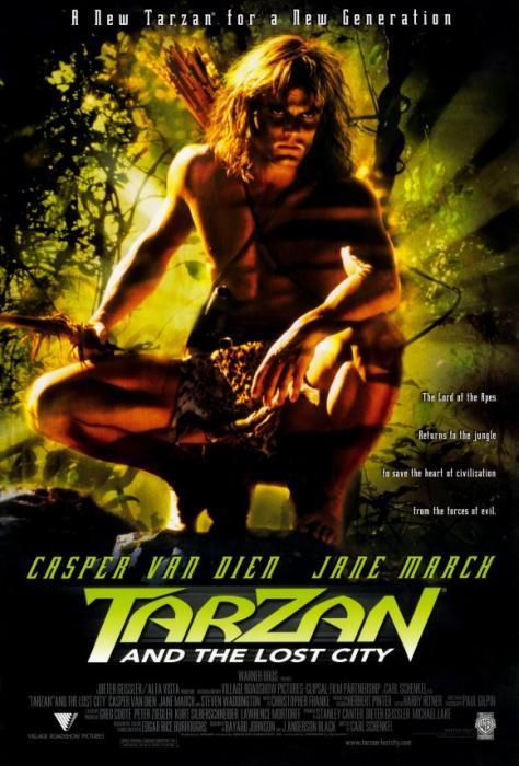 Tarzan_and_the_Lost_City-spb4813816
