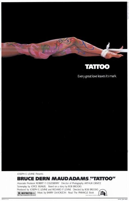 Tattoo-spb4788643