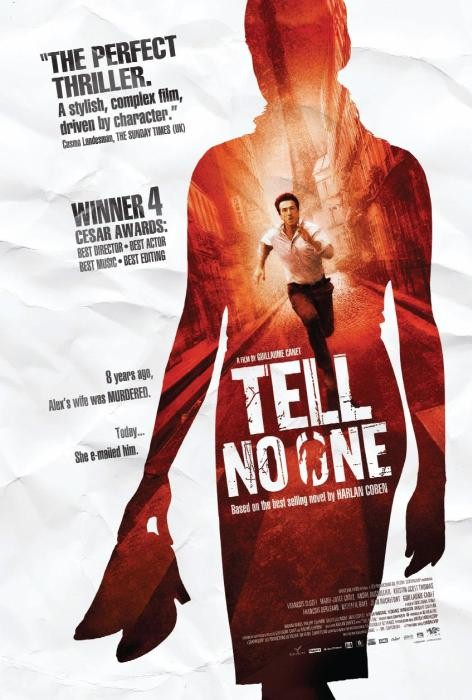 Tell_No_One-spb4776019