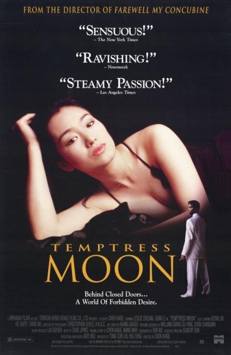 Temptress_Moon-spb4807031
