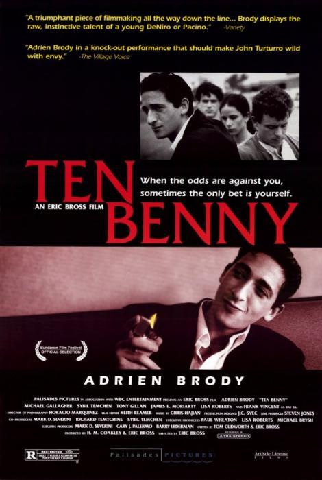 Ten_Benny-spb4788900