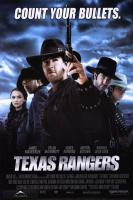 Texas_Rangers