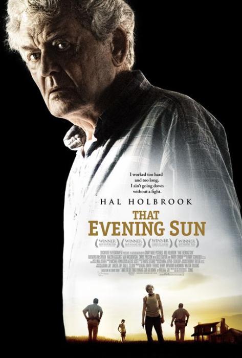 That_Evening_Sun-spb4798492