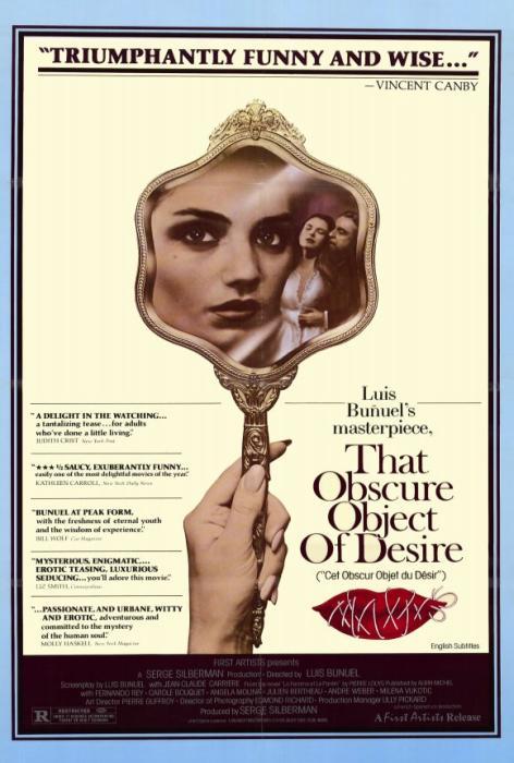 That_Obscure_Object_of_Desire-spb4651449