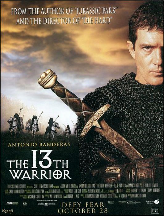13th_Warrior