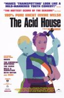 The_Acid_House-spb4730536