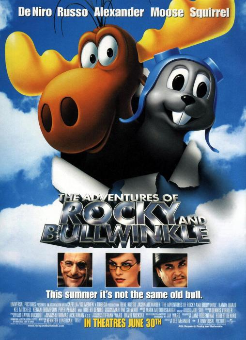 Adventures_of_Rocky_and_Bullwinkle,_The