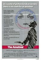 Amateur,_The