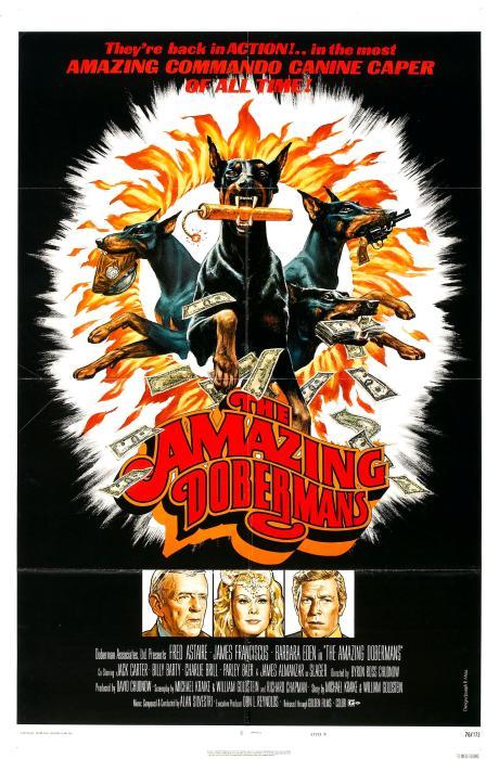 The_Amazing_Dobermans-spb4719634