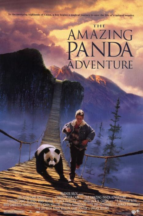 The_Amazing_Panda_Adventure-spb4681400