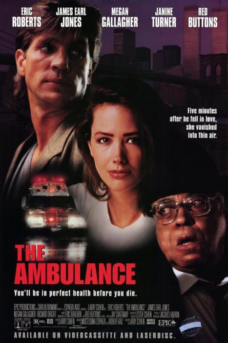 The_Ambulance-spb4751659