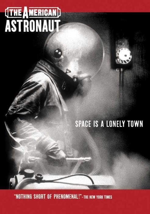 The_American_Astronaut-spb4691680