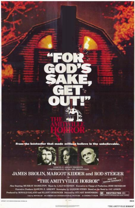 The_Amityville_Horror-spb4790813